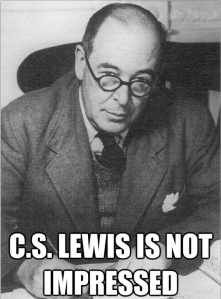 CSLewis4