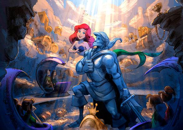 Ariel1