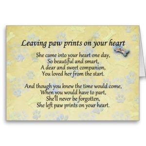 Sympathy card1