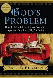 GodProblem
