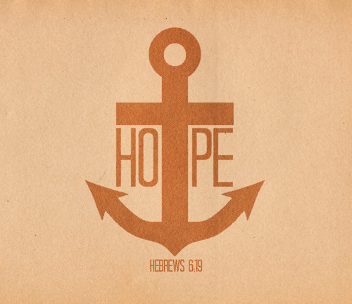 Hebrews619