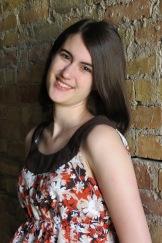 AmyGreen2
