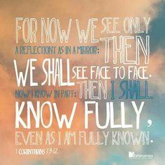 FullyKnown
