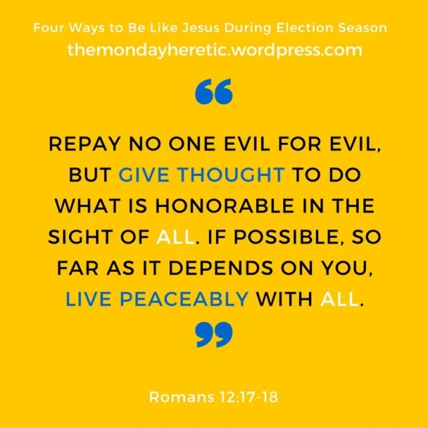 Romans 12_17-18